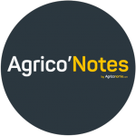 Agrico'Notes